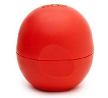 Eos Lip Balm Spheres Summer Fruit (8x0.25oz )