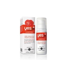 Yes To Tomatoes,daily Balancing Moist (1x1.7 Oz)