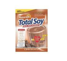 Naturade Total soja Chocolate paquete (Oz 25 x 1, 27)