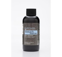 Peaceful Mountain Mini Stomach Rescue Dietary Supplement 2 Oz