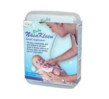 Squip productos Nasakleen Nasal aspirador