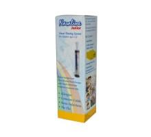 Kit de Squip productos Nasaline Junior regador (1 Kit)