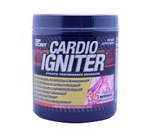 Top Secret nutrición Cardio encendedor sandía Oz 11,11