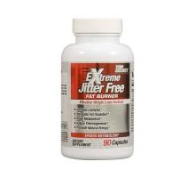 Inicio nutrición secreta inquietud extrema gratis quemador de grasa (90 cápsulas)