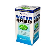 Absolute Nutrition Watershed (1x60 Tablets)