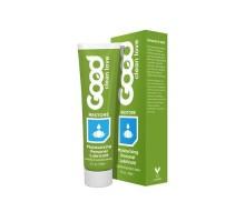 Amor limpio buena hidratante lubricante Personal Biomatch restaurar (1 x 2 Oz)