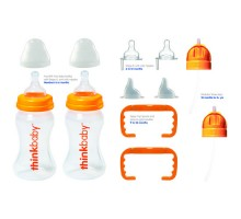 Thinkbaby All-in-one Bottle