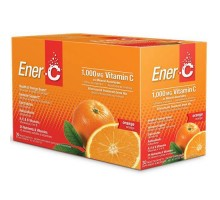 Ener C Orange, 1000 Mg (1x30 Ct)