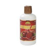 (32 Fl Oz) de jugo de remolacha salud dinámica