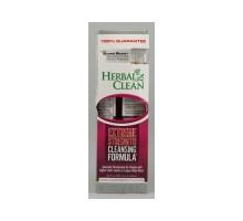 B.n.g. Herbal Detox limpia Q Carbo20 Plus Cranraspberry jugo Cranraspberry (1 x 20 Fl Oz_