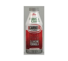 B.n.g. Herbal Clean Q Carbo16 Tropical (1x16 Oz)