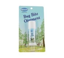 Bug Bite ungüento de Hyland's Oz 0,26