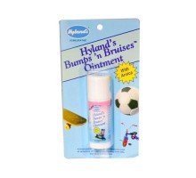 Hyland's Bumps'n Bruises With Arnica 0.26 Oz