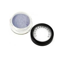 Colorevolution ramillete de sombra de ojos Mineral (caso de 2)