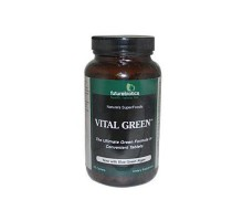 Futurebiotics Vital Green (1x375 Tablets)