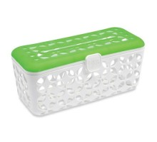 Bornfree-summer Infant Quick Load Dishwasher Basket (1 Basket)