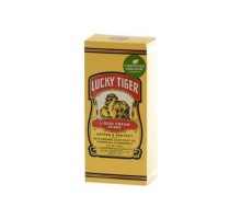 Lucky Tiger Liquid Cream Shave 5 Fl Oz