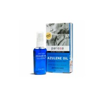 Parissa Azulene Oil After Care 2 Fl Oz