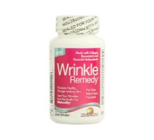 Rise-n-shine Wrinkle Remedy (60 Capsules)