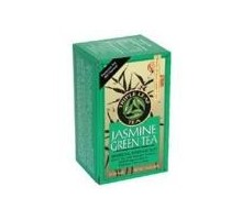 Triple Leaf Tea Jasmine Green Tea (6x20 Bag)