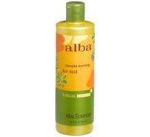 Alba Botanica melaza Nourishing Shampoo (1x12oz)