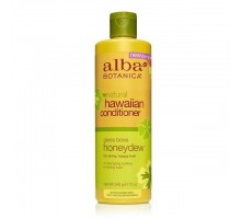 Alba Botanica Honeydew Nourishing Conditioner (1x12oz)
