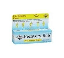All Terrain Recovery Rub (1x1 Oz)