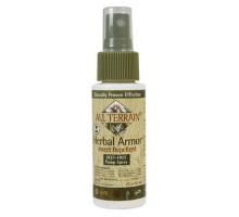 All Terrain Herbal Armor Spray (1x2 Oz)