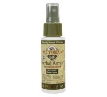 Todo terreno armadura base de hierbas Spray (1 x 2 Oz)