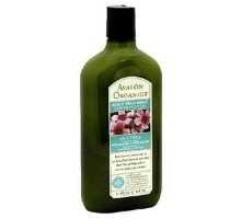 Avalon Tea Tree Scalp Treat Conditioner Revitalizing (1x11 Oz)