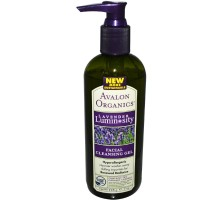 Avalon Lavender Cleansing Gel (1x7 Oz)
