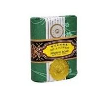 Bee & Flower Jasmine Soap (12x2.65 Oz)