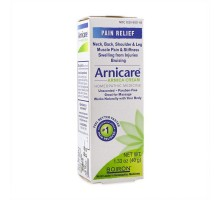 Boiron Arnica Cream (1x1.33 Oz)