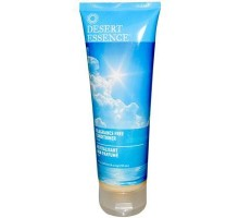 Desert Essence Unscented Conditioner (1x8 Oz)