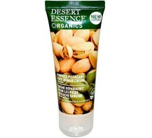 Desert Essence Pistachio Foot Repair Cr?me (1x3.5 Oz)