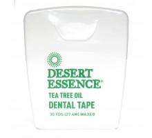 Desierto de esencia cinta Dental (6 x 30 Yd)