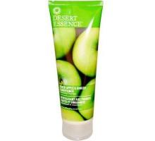 Esencia del desierto verde manzana & jengibre engrosamiento acondicionador (1 x 8 Oz)