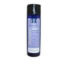 EO los productos Shampoo de lavanda francesa (1 x 8 Oz)