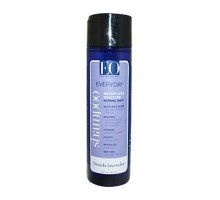 Eo Products French Lavender Shampoo (1x8 Oz)