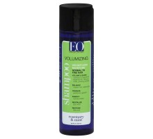 Eo Products Rosemary & Mint Shampoo (1x8 Oz)