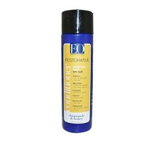 Eo Products Chamomile & Honey Conditioner (1x8 Oz)