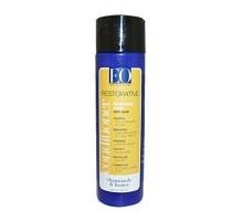 Productos de AE de manzanilla & miel acondicionador (1 x 8 Oz)
