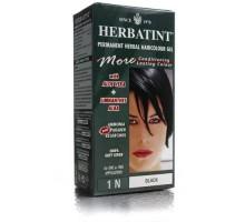 Herbatint 1n Black Hair Color (1xkit)