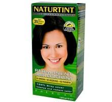 Naturtint Color de pelo castaño oscuro 3n (1xkit)