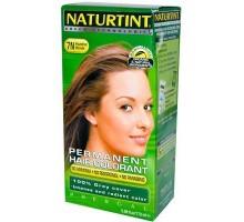 Naturtint 7n avellana cabello rubio Color (1xkit)