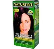 Naturtint Color de pelo castaño caoba de 4 m (1xkit)
