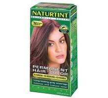 Naturtint Color de cabello rubio caoba de 7 m (1xkit)