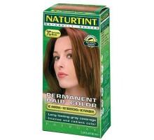 Naturtint 7c Rubio Teracota Color del pelo (1xkit)