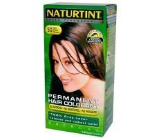 Naturtint Color de pelo castaño claro dorado de 5g (1xkit)