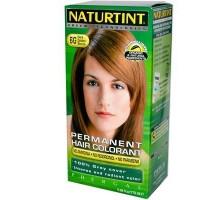 Color de cabello rubio dorado oscuro de 6g de Naturtint (1xkit)